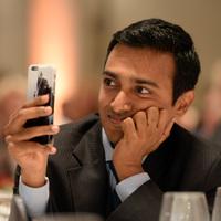 Akash Senapaty